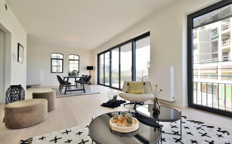 casanova vastgoedstyling, style your property, huur een luxeinterieur