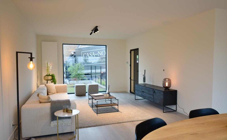 living divani, design verlichting, casa nova vastgoedstyling, woning te koop, mooi wonen, luxueus wonen