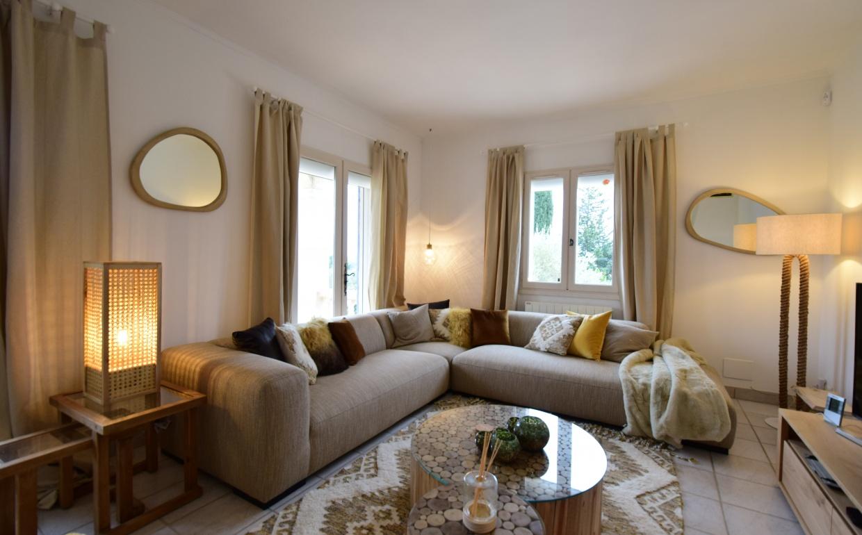 casa nova sofacollection, vakantievastgoed in frankrijk, interieurstyling in het buitenland