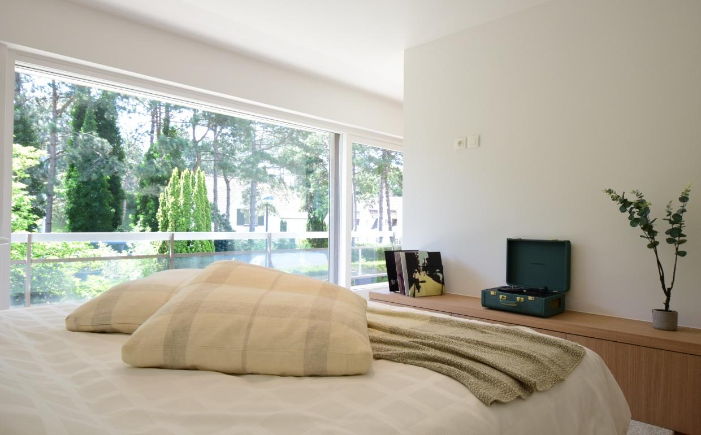 casa nova vastgoedstyling, slaapkamerdesign, luxe vastgoed, huur een luxe interieur