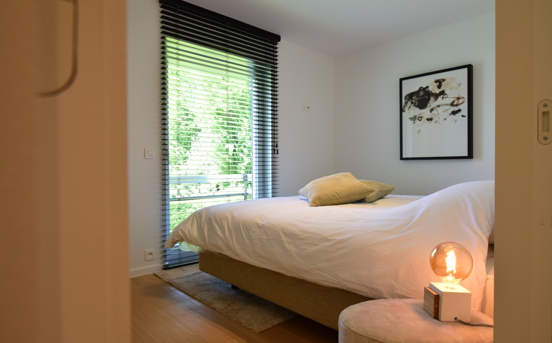 zalig slapen, mooi wonen, casa nova vastgoedstyling, investeren in knokke