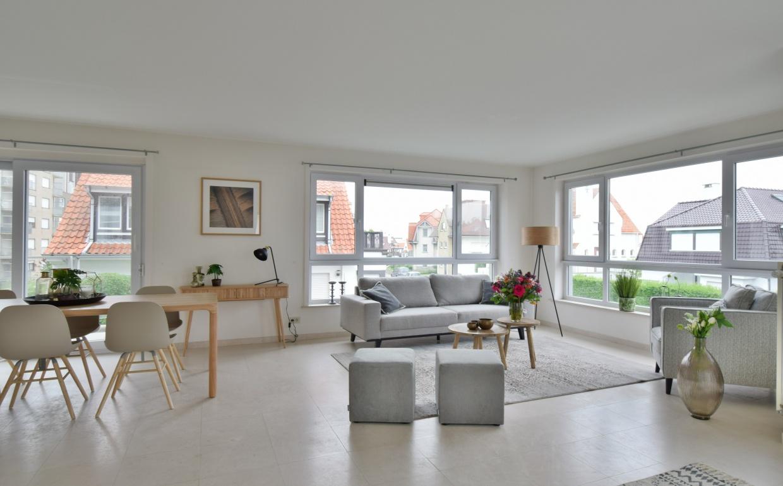huur een interieur, appartement te koop knokke, interieurstyling, interieuradvies, casanova vastgoedstyling