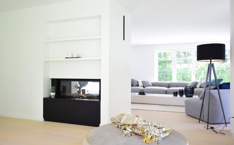 design interieurs, passepartout, pastille, cambier , immo bis, casanova vastgoedstyling
