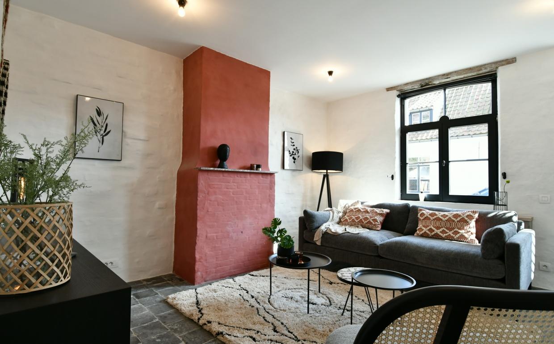 summer zuiver, casanova vastgoedstyling, wonen in stijl, landelijk wonen, wonen te Brugge