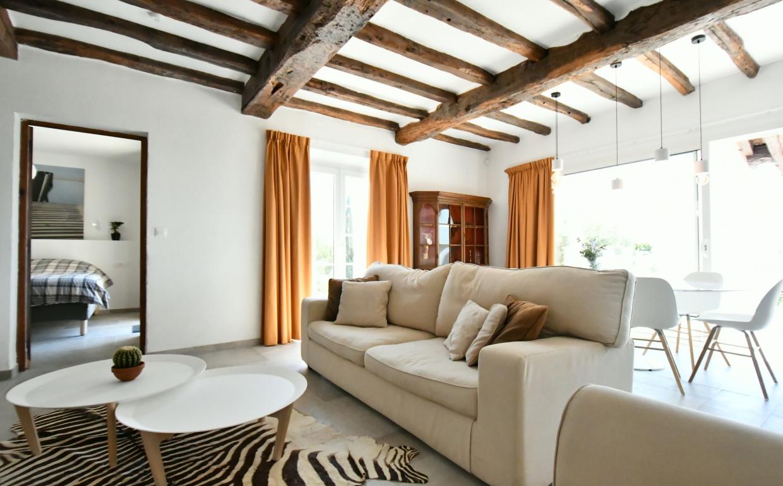 styling van vakantievastgoed casa nova vastgoedstyling