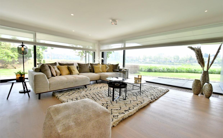 Lazy sofa, casa nova sofa collection, zegemeer, la reserve, luxury interiors, interior rental, homestaging