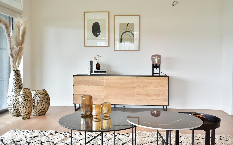luxe interieurs, casa nova vastgoedstyling, droominterieur, la reserve, casa nova