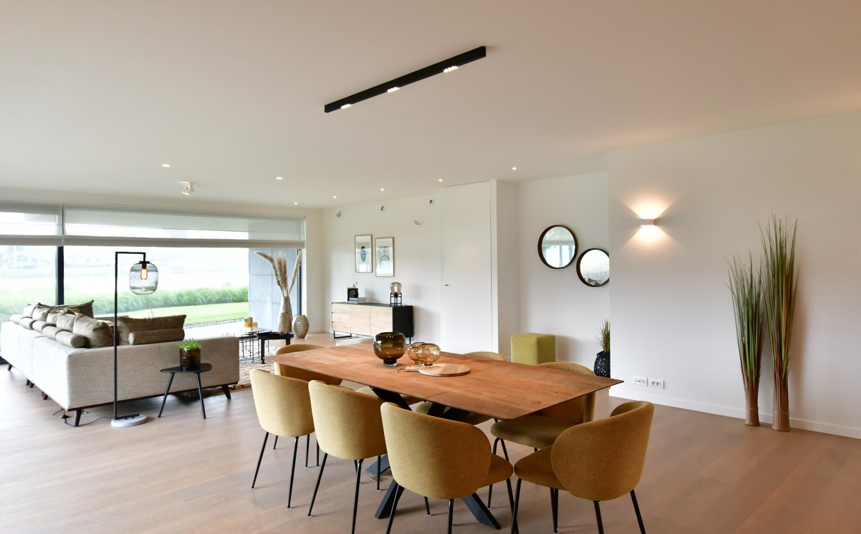 vastgoedstyling, homestaging, propertystyling belgium, knokke, casa nova lifestyle