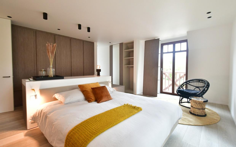 vastgoedstyling, knokke, villastyling, padron luxury living, casa nova vastgoedstyling