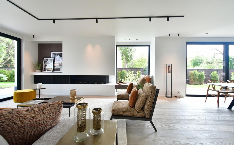 designwoning, luxury interiors, Casa Nova vastgoedstyling, knokke heist, villa styling, huur een luxe interieur, topvastgoedstyling