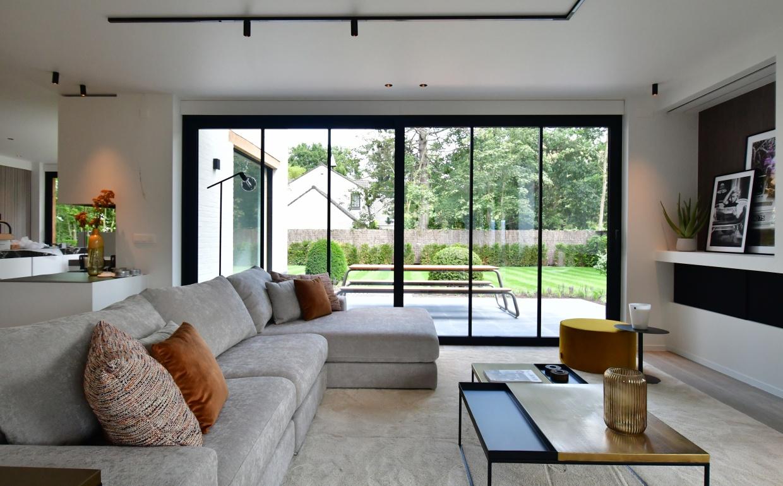 casa nova vastgoedstyling, casanova sofacollection, zeteldesign, mooi wonen, jolipa, j-line