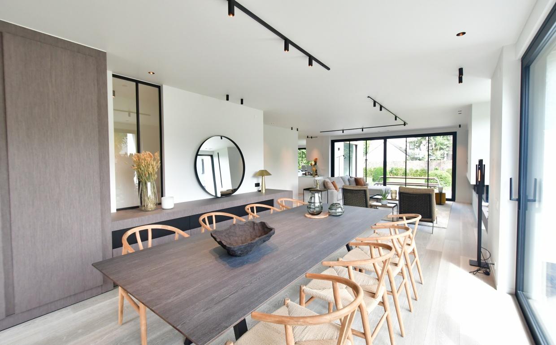 diningroominspiration, vastgoedstyling, huur een luxe interieur, casanova vastgoedstyling
