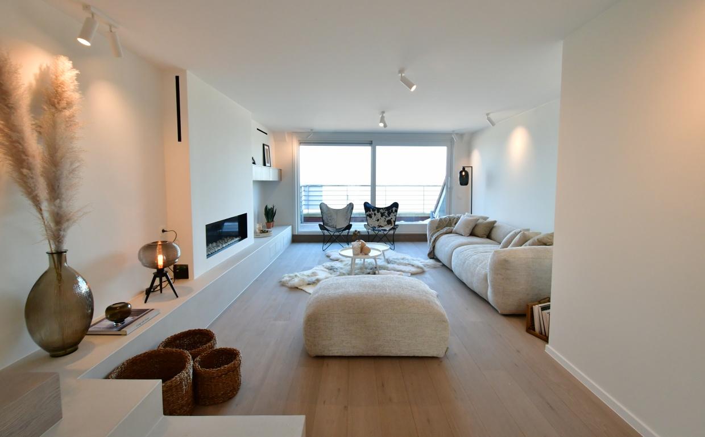 primrose knokke, styling, design, casa nova vastgoedstyling, sofa collection, clouds sofa casa nova