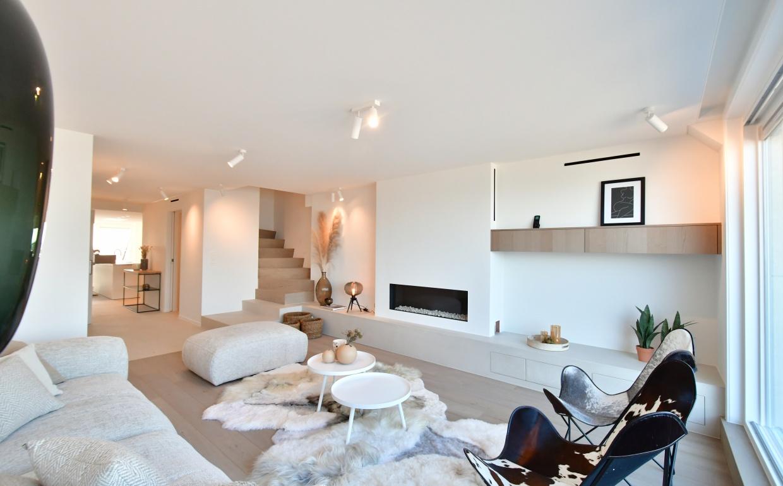 sofa collection by casa nova, casa nova lifestyle collection, clouds sofa potrell