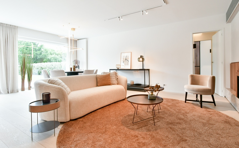 casa nova lifestyle, casanova vastgoedstyling, opera fauteuil, styled by me, knokke, welseweg