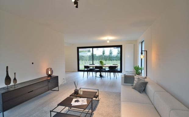 sbq, casanova, villa westkapelle, vastgoedstyling interieurstyling