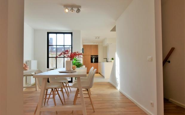wonen in brugge, zevensterrenstraat casa nova vastgoedstyling