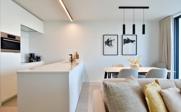 Casa nova interieurdesign, interieur op maat, design verlichting, casa nova vastgoedstyling, casa nova lifestyle