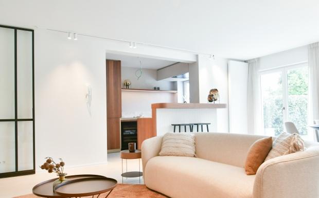 vastgoedstyling, interieurstyling, luxe vastgoed, huur een luxeinterieur, homestaging, knokke