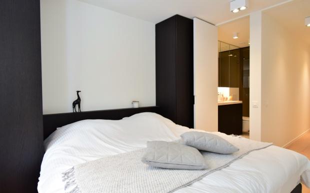 slaapcomfort, slapen in stijl, maison du monde, knokke, savoy, recorbedding