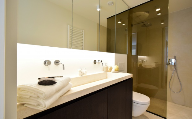 luxebadkamers, slaapcomfort, slapen in stijl, maison du monde, knokke, savoy, recorbedding