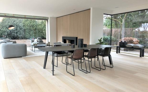 camconstruct, casanova vastgoedstyling, luxury interiors