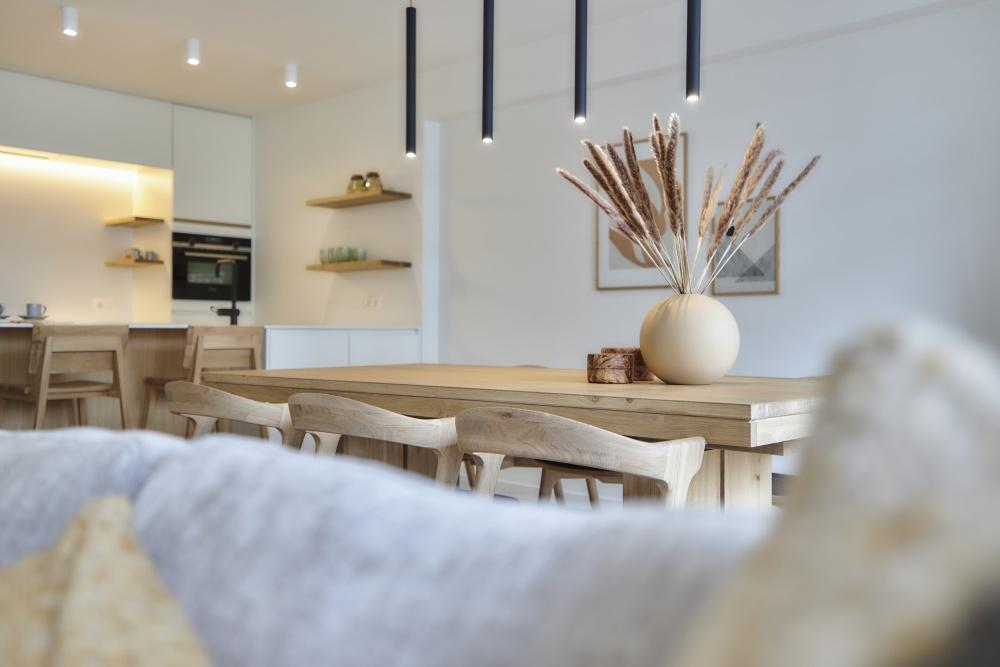 casanova vastgoedstyling, luxury interior, interieur design knokke, stylingadvies brugge, casa nova , homestaging, luxury living, ethnicraft