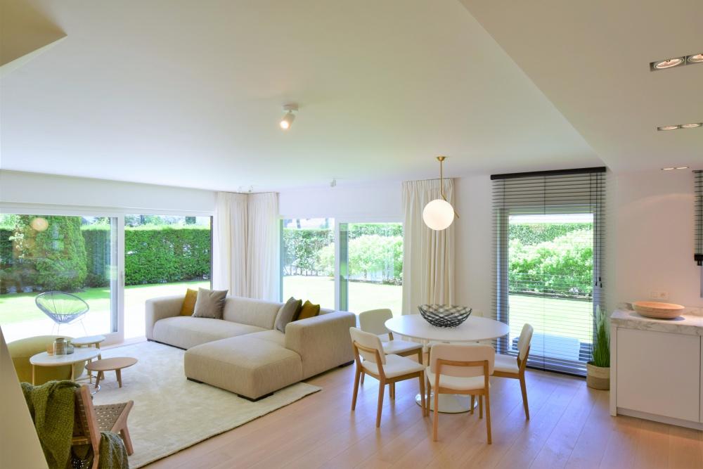 Casanova vastgoedstyling, luxueus wonen, mooi wonen, cambier de nil, luxe interieur,