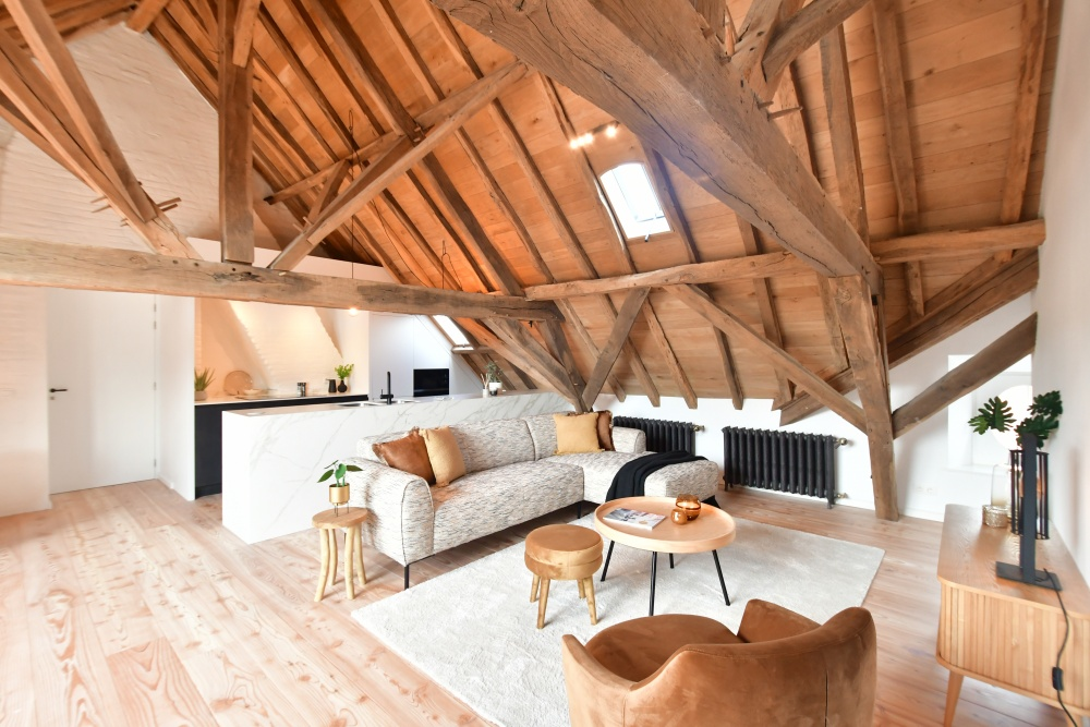 homestaging, knesselare, vastgoedstyling, luxe interieurs, huur een interieur, real estate junky