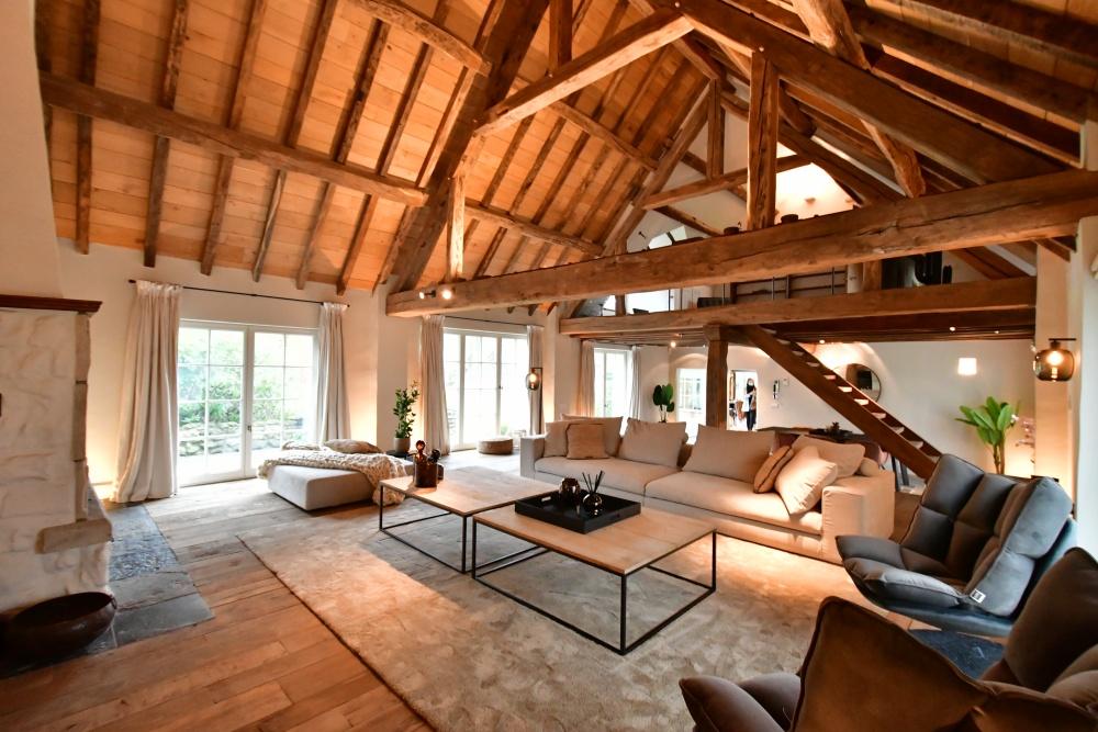 casa nova vastgoedstyling, huur een luxe interieur, luxe vastgoedstyling, interiordesign, casa nova sofacollection